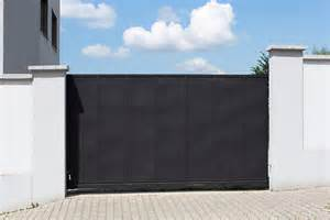 garage door replacement Fullerton