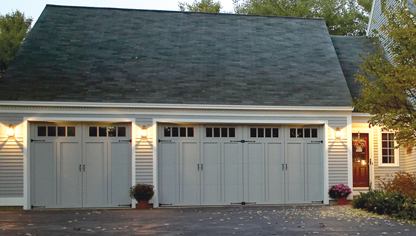 Free Estimates Garage Door Fullerton