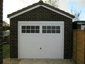 Free Estimates Garage Door Fullerton