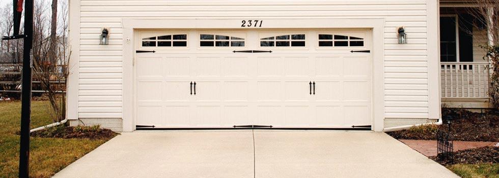 garage door repair Fullerton ca